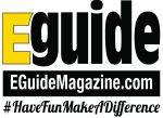 EGuide logo fullcolor_2018 have fun hashtag