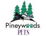 Pineywoods-Pets-Logo-Small