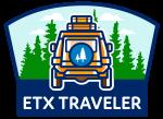 etx-traveler-logo-final
