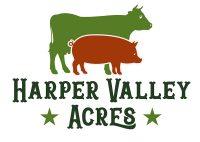 harper-valley-acres-logo-new