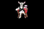 haute-goat-logo-stacked