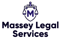 massey-legal-services-logo