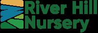 riverhill-logo