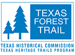 texas-forest-trail-logo