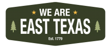 we-are-east-texas-logo-final-large